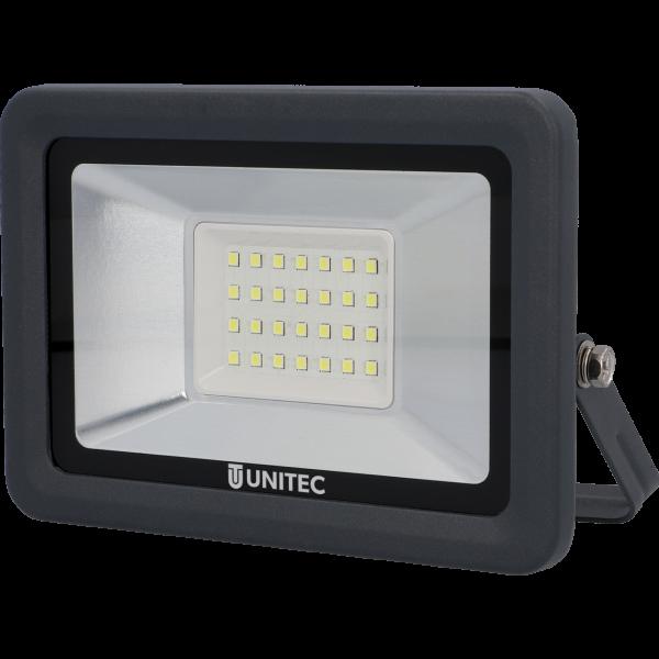 UNITEC LED Strahler 2400 Lumen 30 Watt