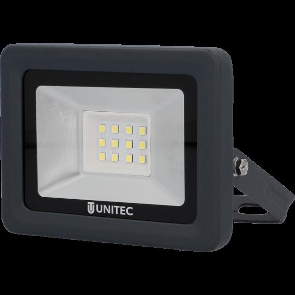 UNITEC LED Strahler 800 Lumen 10 Watt