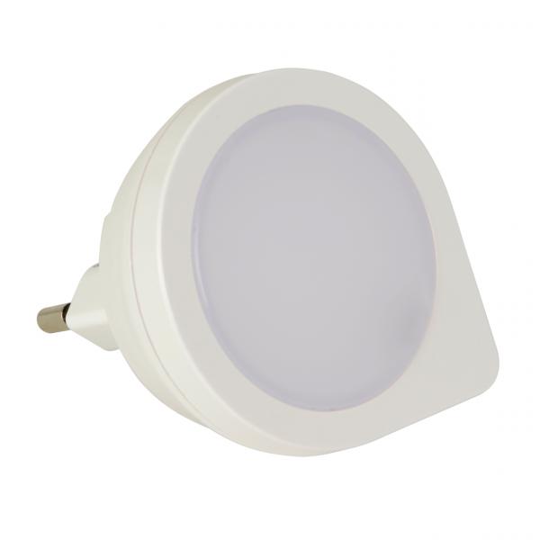 UNITEC LED Nachtlicht Mini