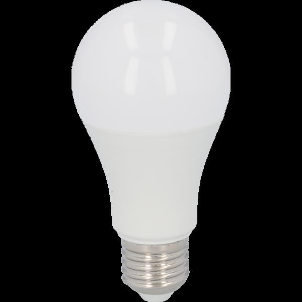 UNITEC WiFi LED Lampe E27